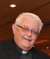 Father Richard P. Connors