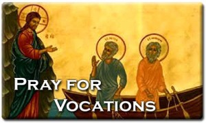 vocations_1