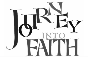 Jouney into Faith RCIA