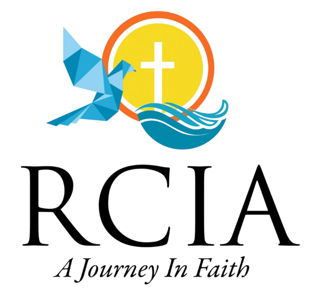 Rite of Christian Initiation of Adults (RCIA) | Saint David Parish