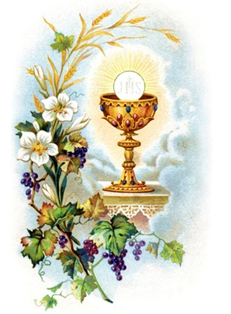 This image has an empty alt attribute; its file name is eucharist.png